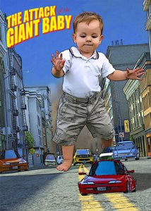 attack-of-the-giant-baby-5x7